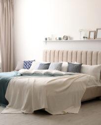 lozko-do-sypialni