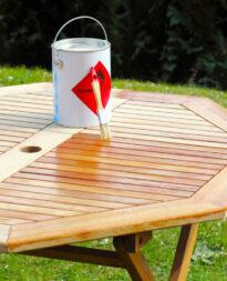Jak zabezpieczyc meble ogrodowe?