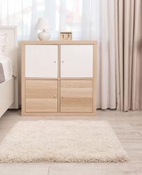 komoda-w-sypialni