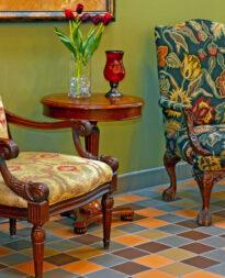krzesla-tapicerowane